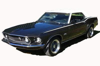 1969-Mustang-Grande-Wild-Creek-Auto-Restoration-cJustCar.jpg
