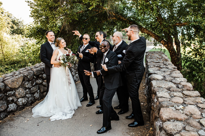 Wedding (100 of 192).jpg