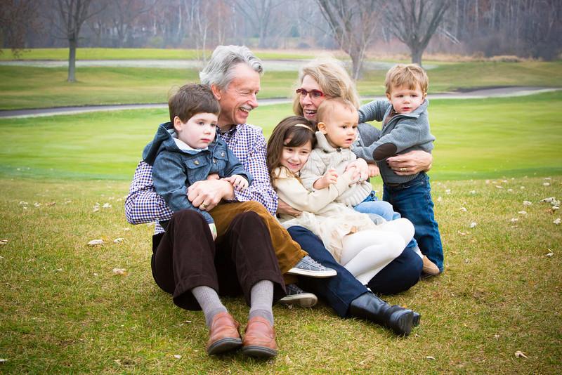 Ramsay Exetnded Family (12).jpg