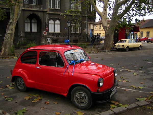 2005.11 Subotica