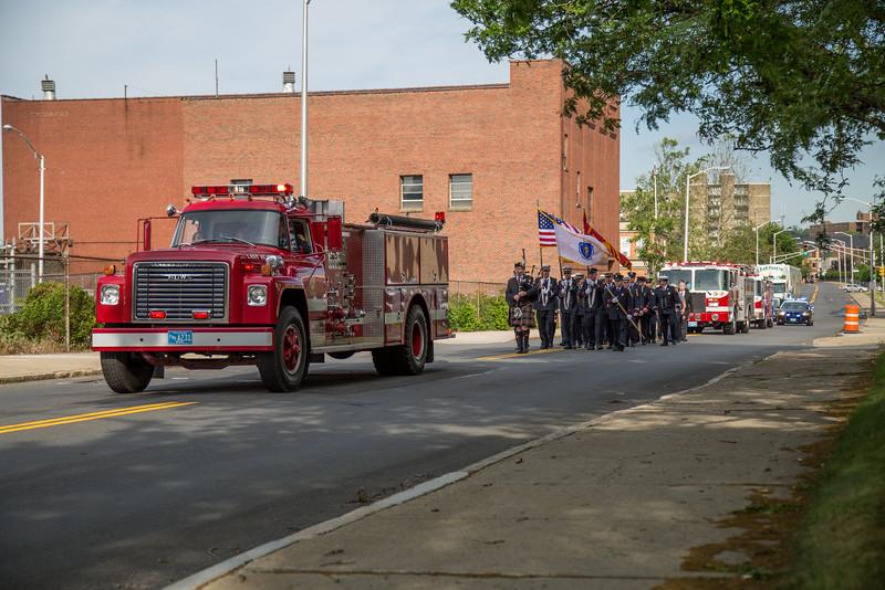 6-12-2016 Firefighter Memorial Breakfast 048.JPG