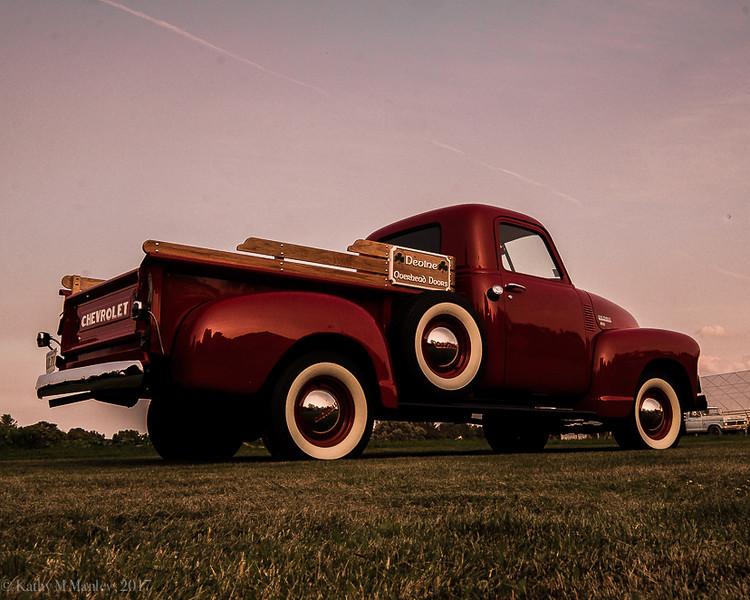 Chevy3600-6.jpg