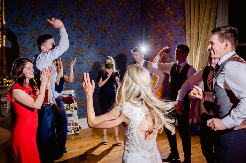 KateDave-Wedding-Killashee Hotel-Naas-775.JPG