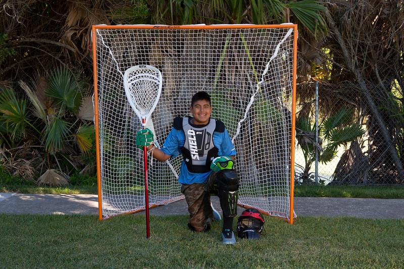 Lacrosse-_85A6774-.jpg