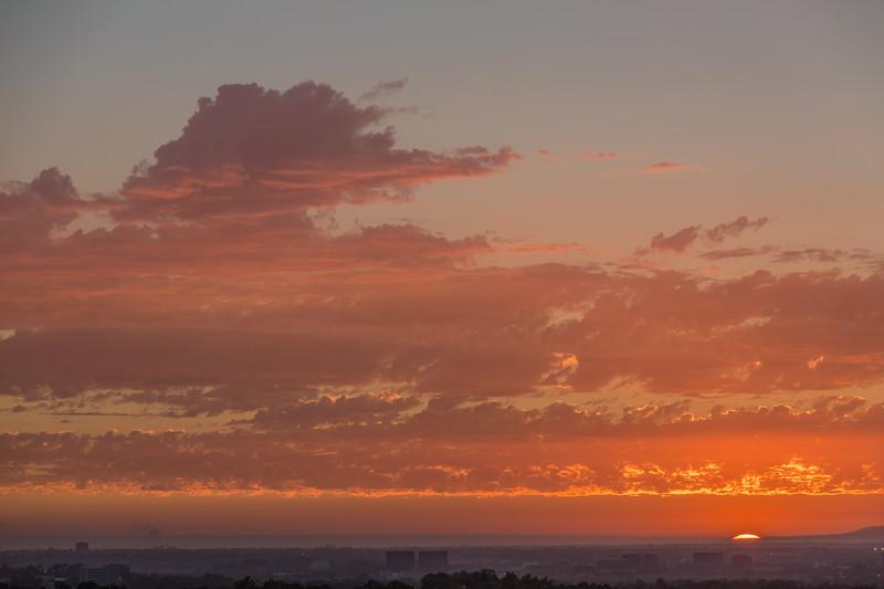 Sunset Sky 00126.jpg