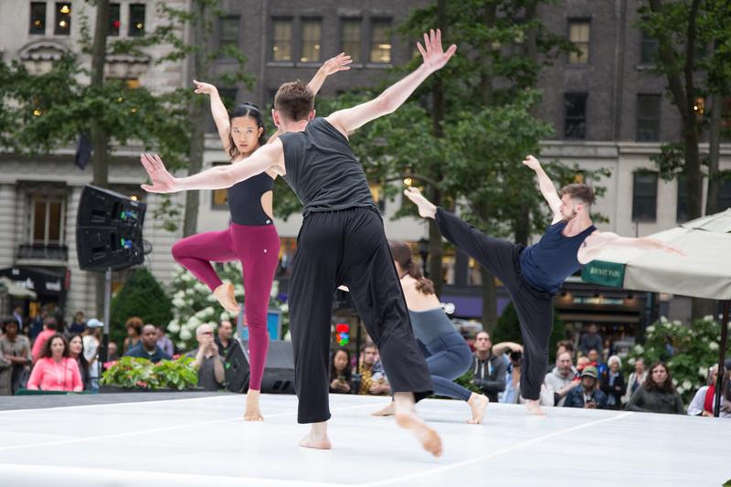 Bryant Park Contemporary Dance  Exhibition-0158.jpg