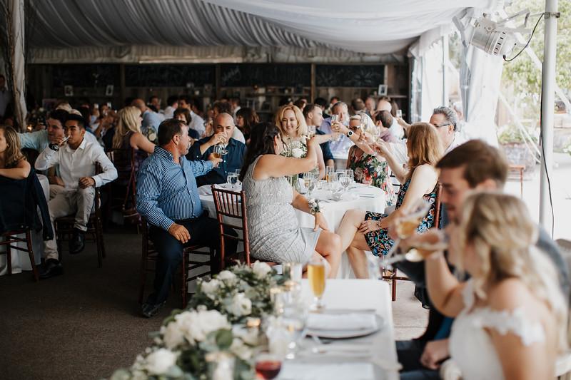 Epp Wedding  (462 of 674) + IMG_4538.jpg