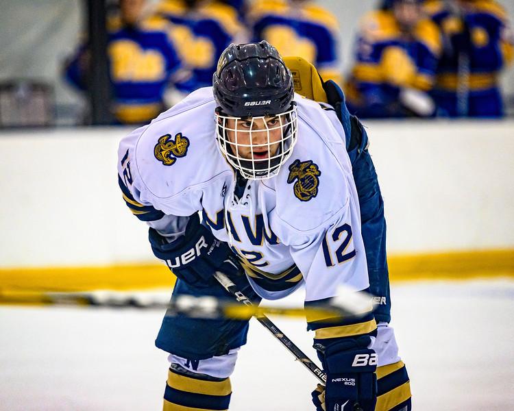 2019-10-04-NAVY-Hockey-vs-Pitt-78.jpg
