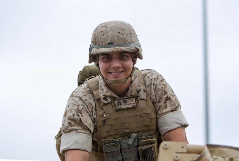 Marine on HumV AE4E5872.jpg