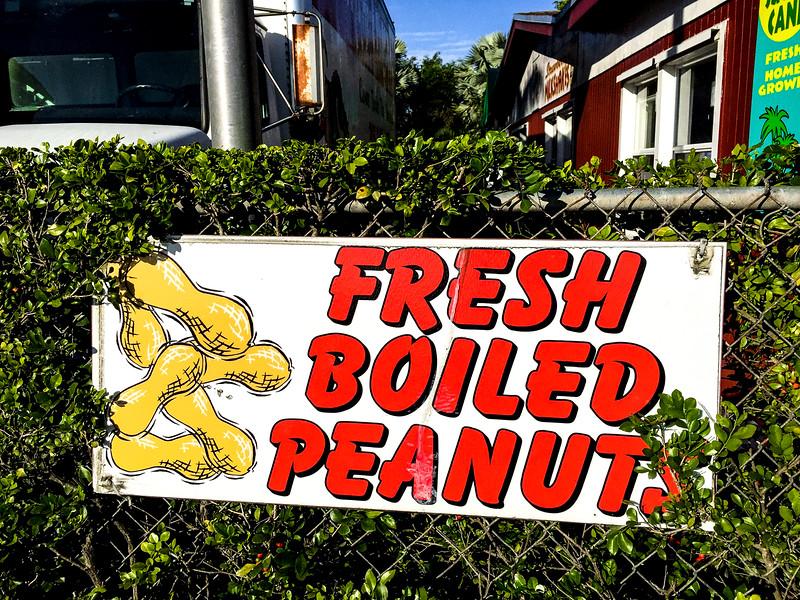 fresh boiled peanuts.jpg