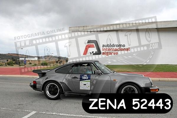 ZENA 52443.jpg