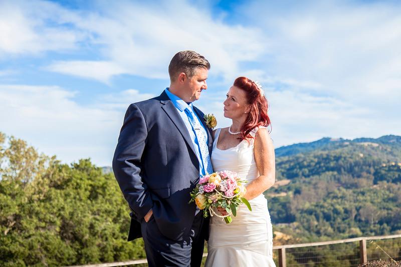 Megs & Drew Wedding 9-13-1128.jpg