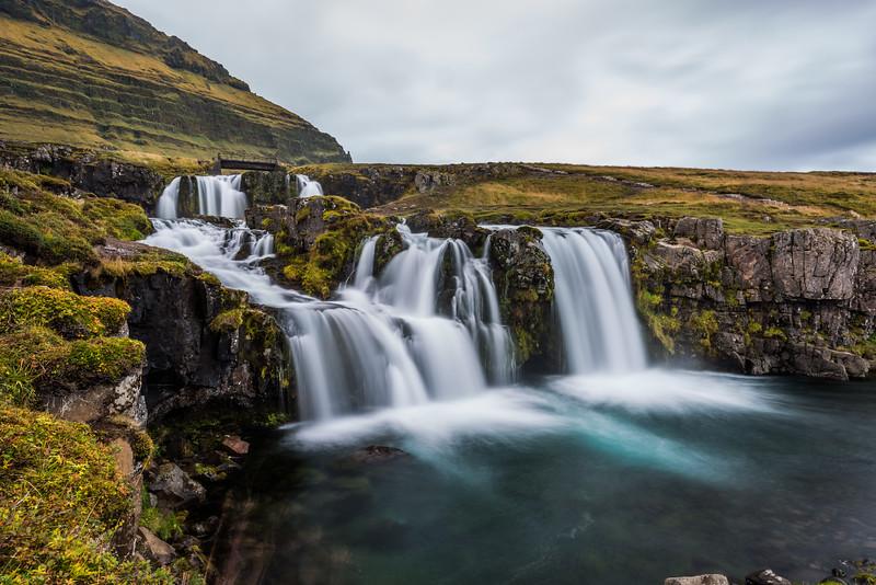 9730-Iceland-Paul-Hamill.jpg
