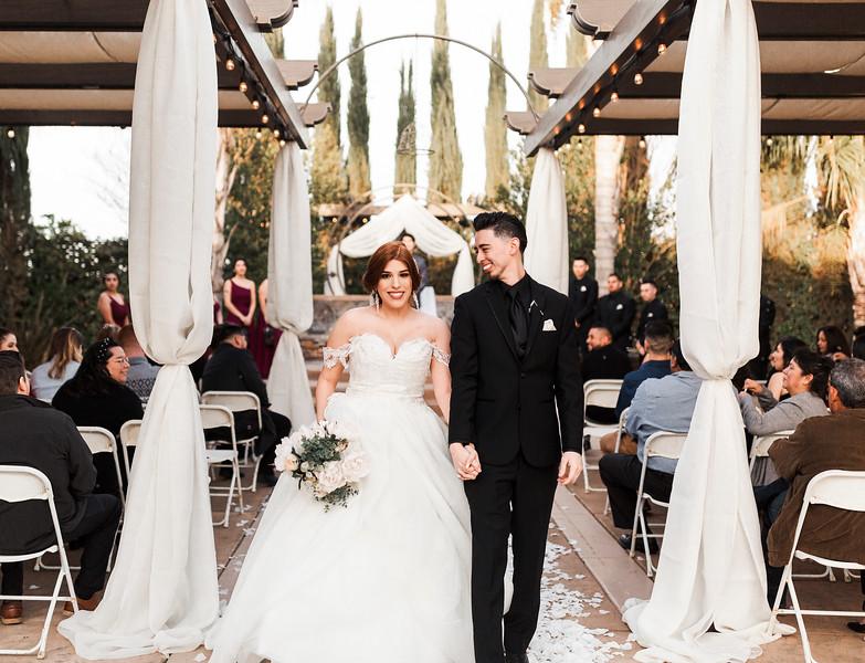 Alexandria Vail Photography Wedgewood Fresno Wedding Alexis   Dezmen400.jpg