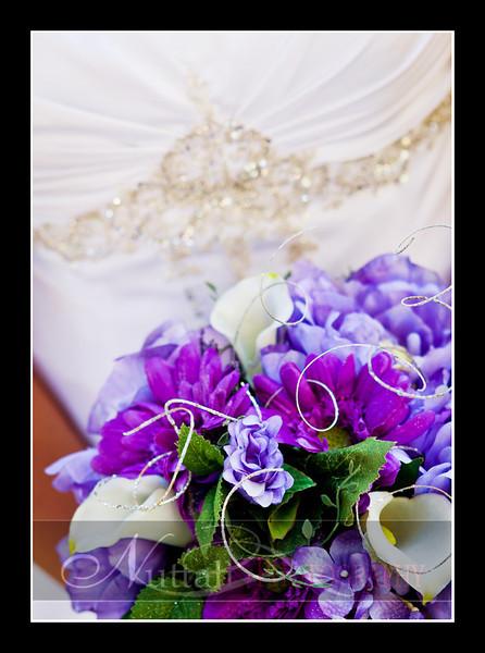 Heidi Wedding 114.jpg