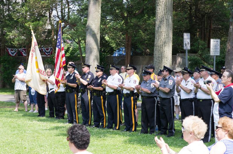 Memorial Day Parade(10 of 64).jpg