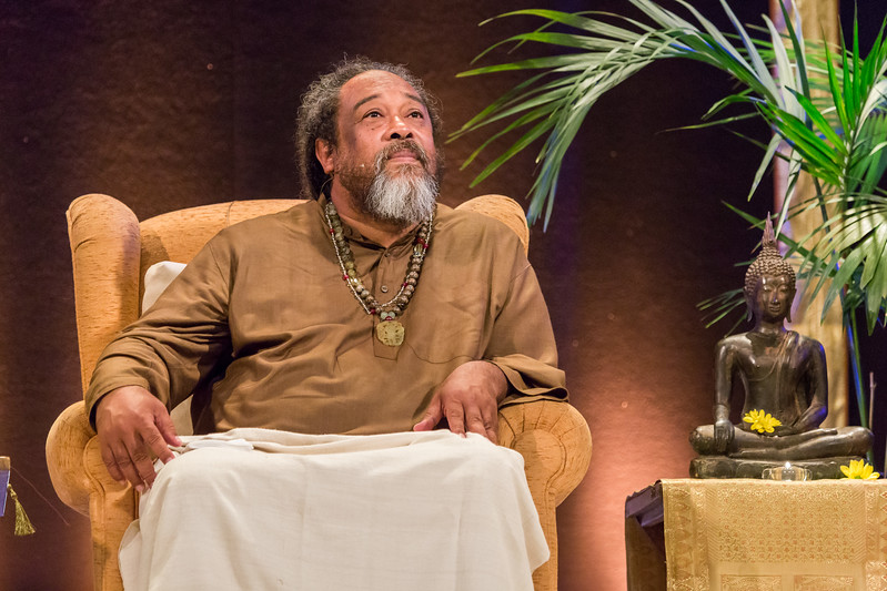 Madrid_satsang_web_096.jpg