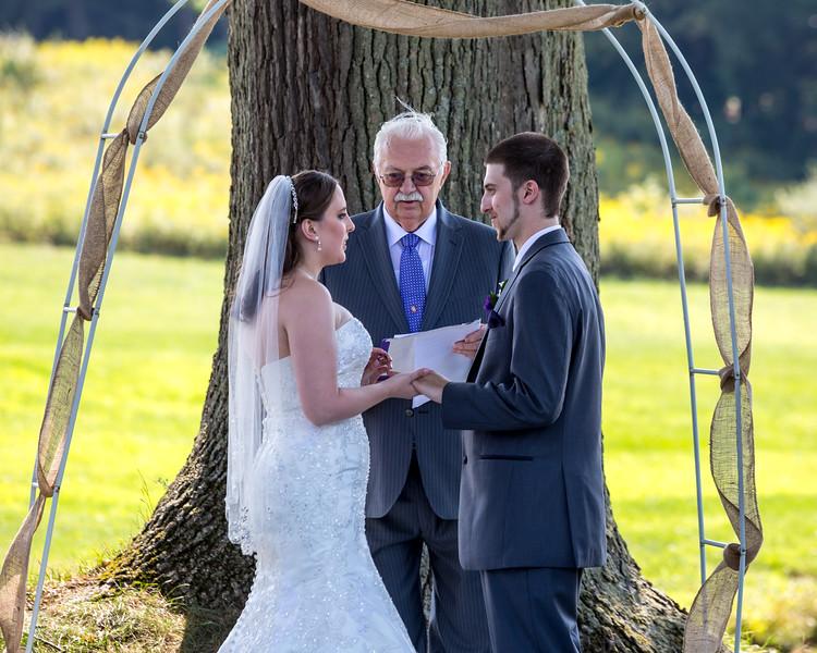 Tasha and Brandon Wedding-119.jpg