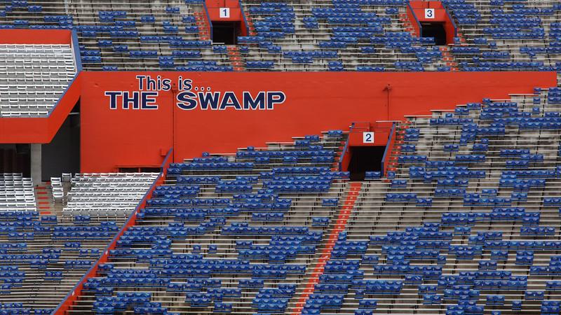 The Swamp_092010_9811.jpg