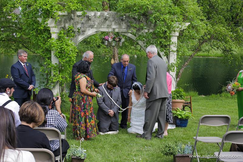 Columbus Wedding Photography-155.jpg