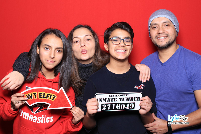 eastern-2018-holiday-party-sterling-virginia-photo-booth-1-129.jpg