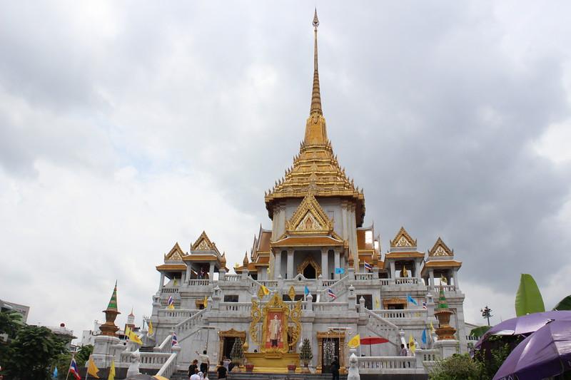Thailand-2.jpg