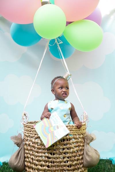 Eniye's First Birthday-176.JPG