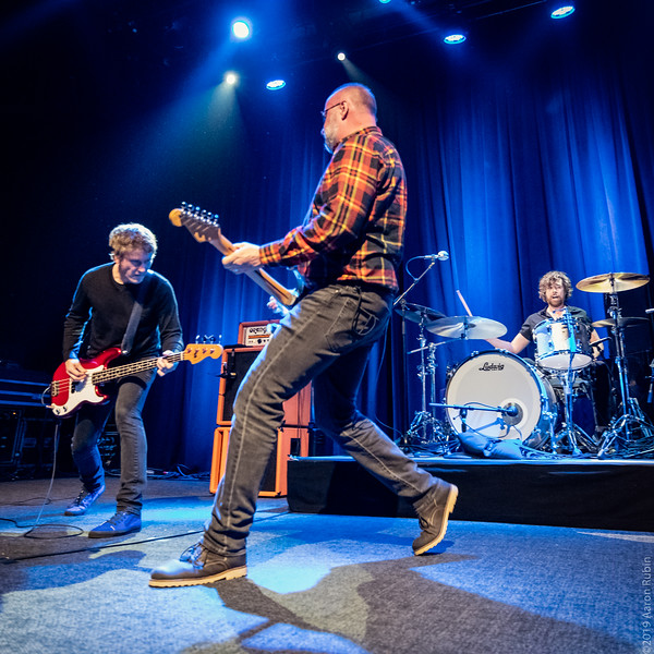 Bob Mould at The Fillmore (3 of 13).jpg