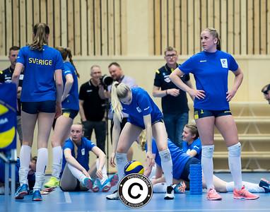 2017-05-19 Sverige - Finland
