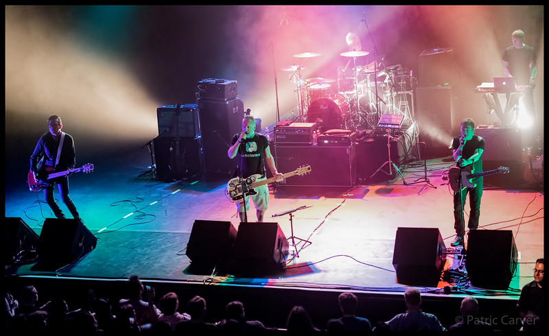Peter Hook at The Warfield by Patric Carver 19.jpg