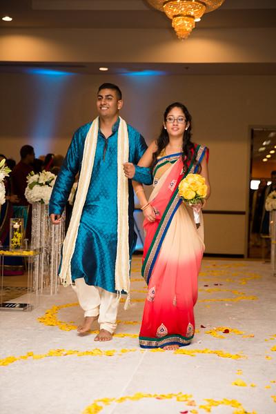 Le Cape Weddings - Niral and Richa - Indian Wedding_- 2-368.jpg