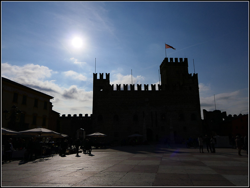 2019-10-Marostica-027-.jpg