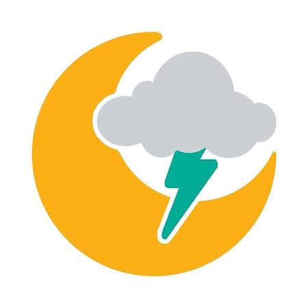 camp_thundermoon_logo