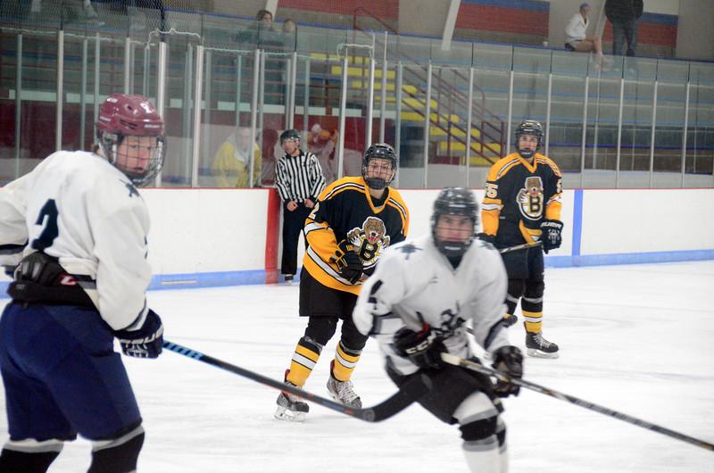 141005 Jr. Bruins vs. Springfield Rifles-025.JPG