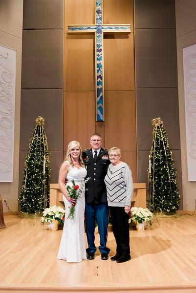 diane-ron-hughes-metro-detroit-wedding-0132.jpg