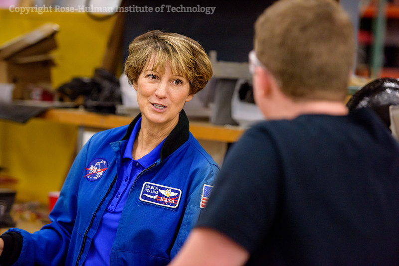 RHIT_Eileen_Collins_Astronaut_Diversity_Speaker_October_2017-15178.jpg