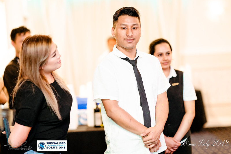 Specialised Solutions Xmas Party 2018 - Web (274 of 315)_final.jpg