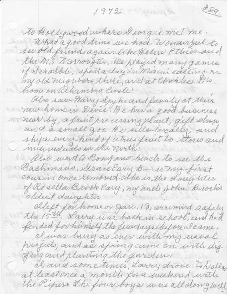 Marie McGiboney's family history_0289.jpg