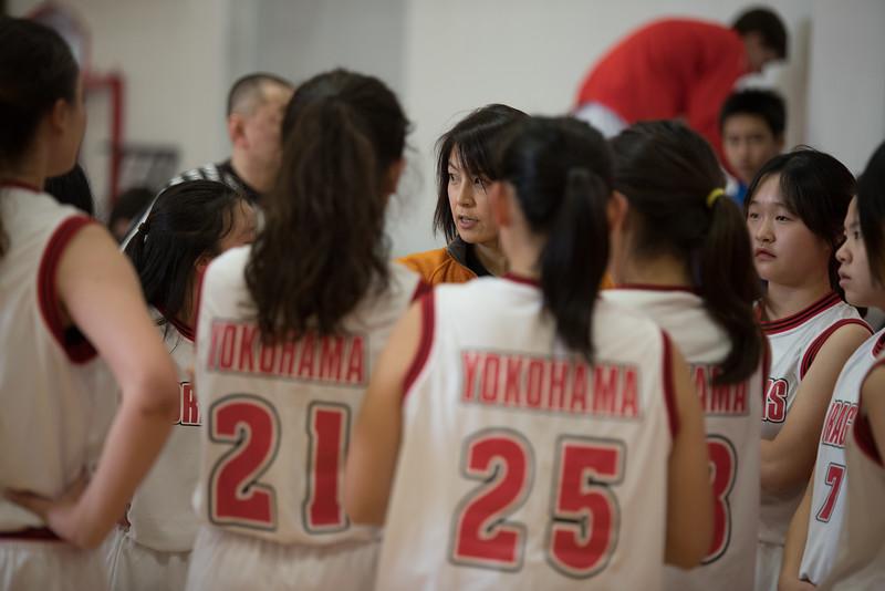 JV_Basketball_wjaa-4604.jpg