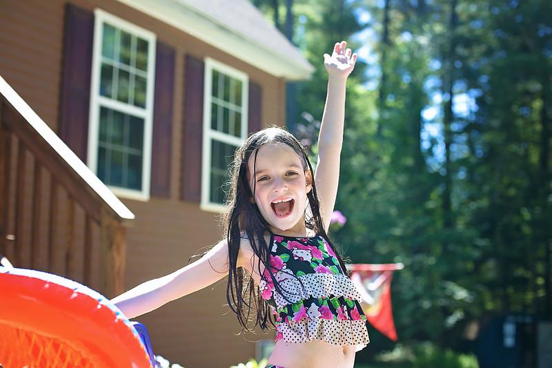 Backyard Summer Fun5-2.jpg