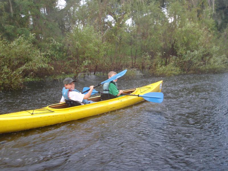 2011 09 BSA Camping Peace River 032.JPG