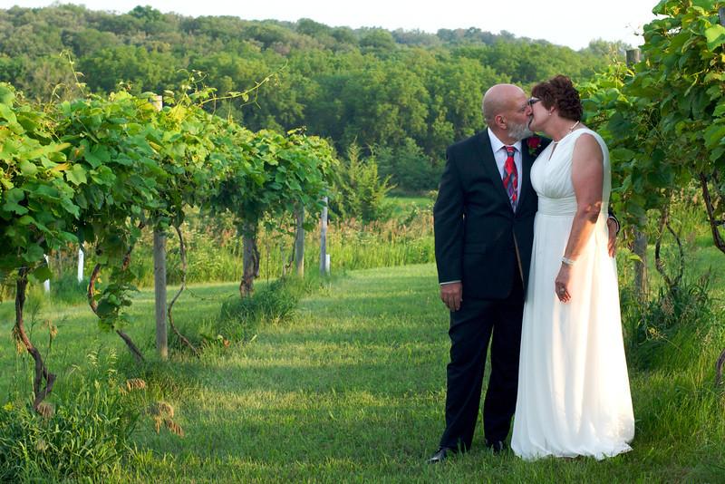 NE Wedding  5681.jpg