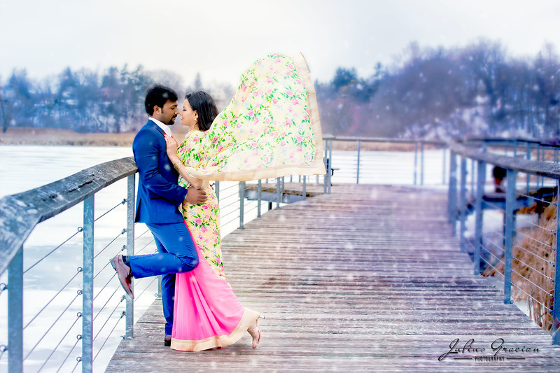 Engagement-Photography-005.jpg