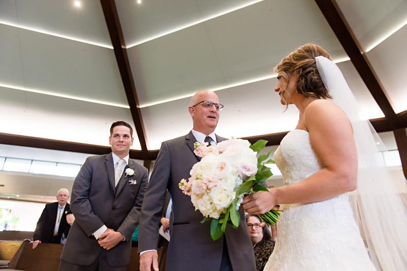 Stephanie and Will Wedding-1225.jpg