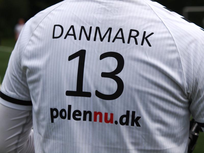 Pressen mod DBU fodbold. Photo- Martin Bager (193 of 243).JPG