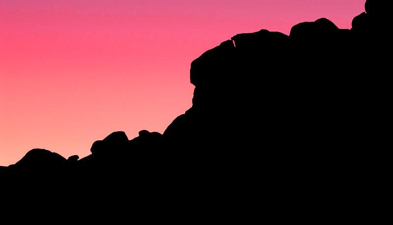 Buttermilk Mountains-5.jpg