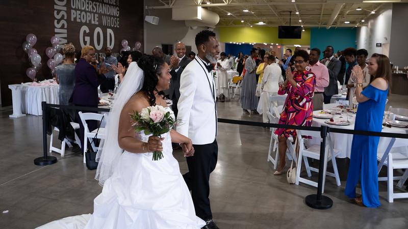Clay Wedding 2019-00237.jpg