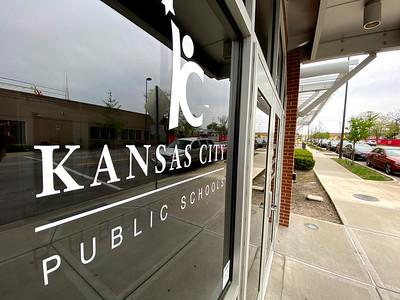 Kansas City School Board