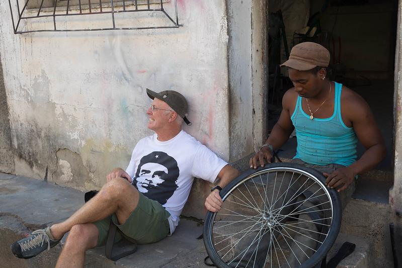20170114_Cuba Group_025.jpg