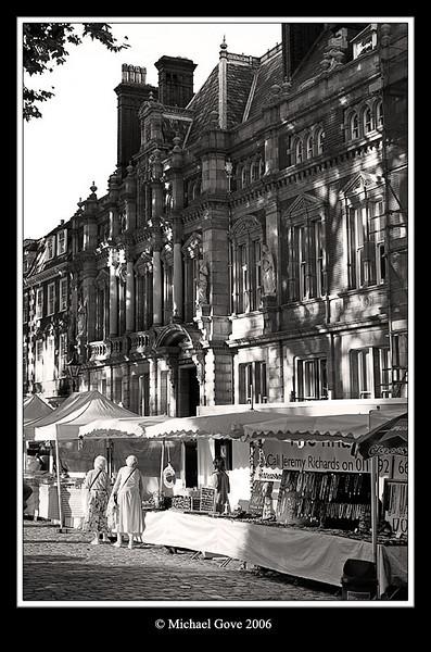 Market at Bristol Harbour Festival (64257933).jpg